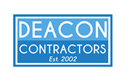 Deacon Contractors | Plastering & Rendering Services in Brighton, Hove and across Sussex